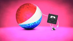 Pepsico – Télémétrie