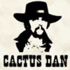 cactusdan