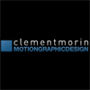 clementmorin