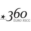 eurorscg