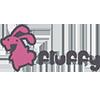 fluffy4d_logo