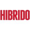 hibrido
