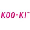 koo-ki