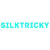 silktricky